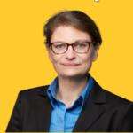 Dr. Annika S. Hansen