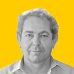 Didier Bigo